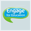 Engage for Education