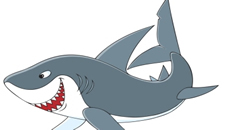 welcome-miss-shark-130x230